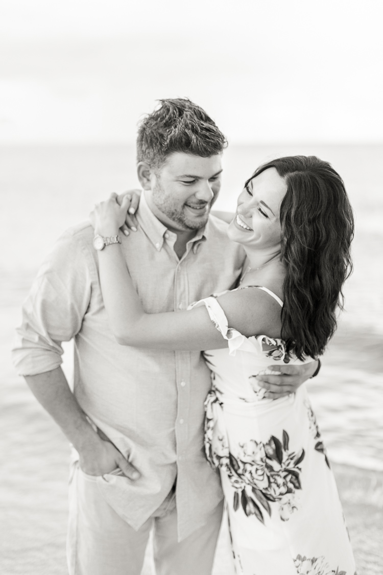 clearwater-beach-florida-fine-art-beach-engagement-lauren-galloway-photography-18.jpg