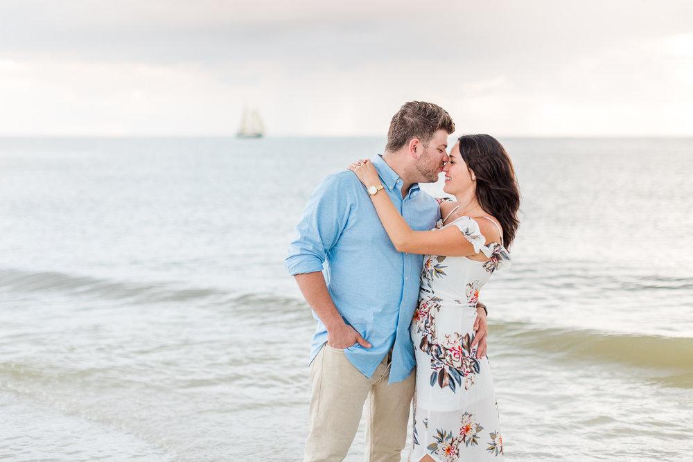 clearwater-beach-florida-fine-art-beach-engagement-lauren-galloway-photography-20.jpg