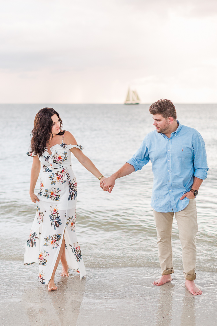 clearwater-beach-florida-fine-art-beach-engagement-lauren-galloway-photography-23.jpg
