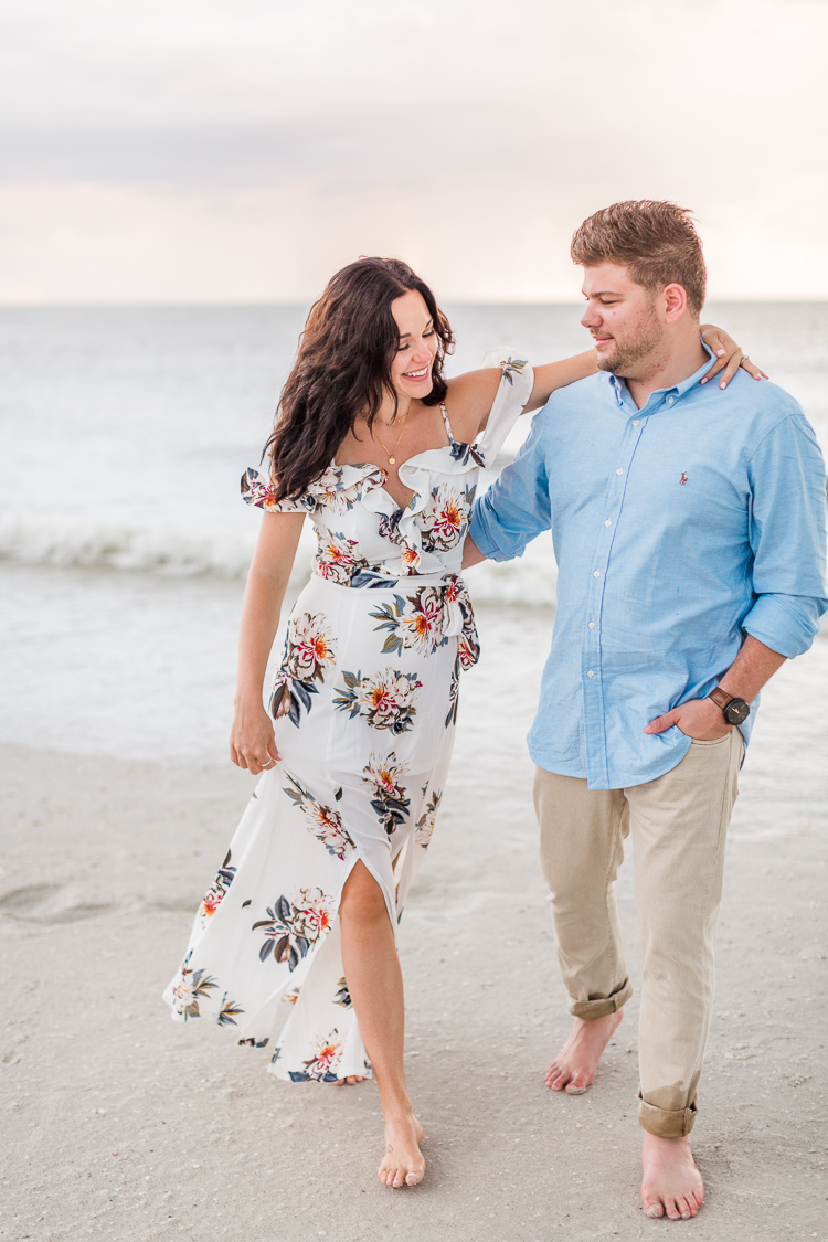 clearwater-beach-florida-fine-art-beach-engagement-lauren-galloway-photography-25.jpg