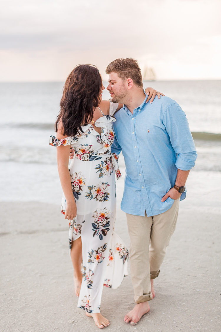 clearwater-beach-florida-fine-art-beach-engagement-lauren-galloway-photography-26.jpg