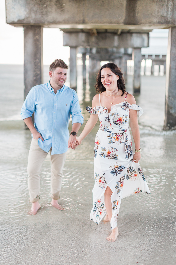 clearwater-beach-florida-fine-art-beach-engagement-lauren-galloway-photography-27.jpg