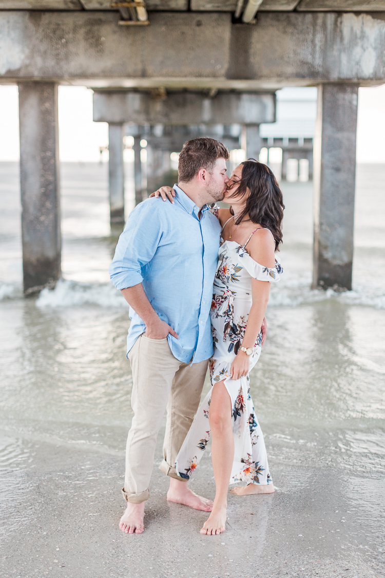 clearwater-beach-florida-fine-art-beach-engagement-lauren-galloway-photography-28.jpg