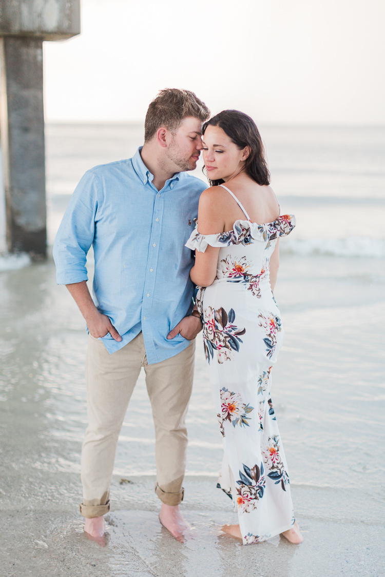 clearwater-beach-florida-fine-art-beach-engagement-lauren-galloway-photography-33.jpg