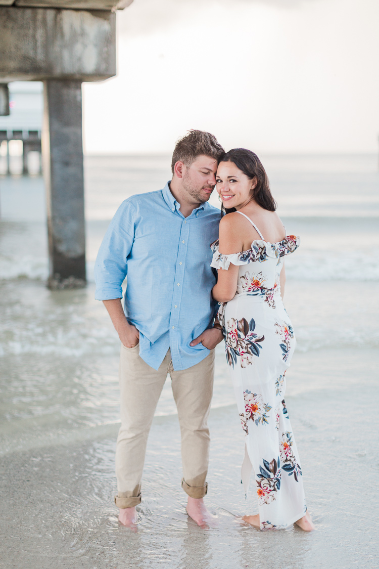 clearwater-beach-florida-fine-art-beach-engagement-lauren-galloway-photography-34.jpg