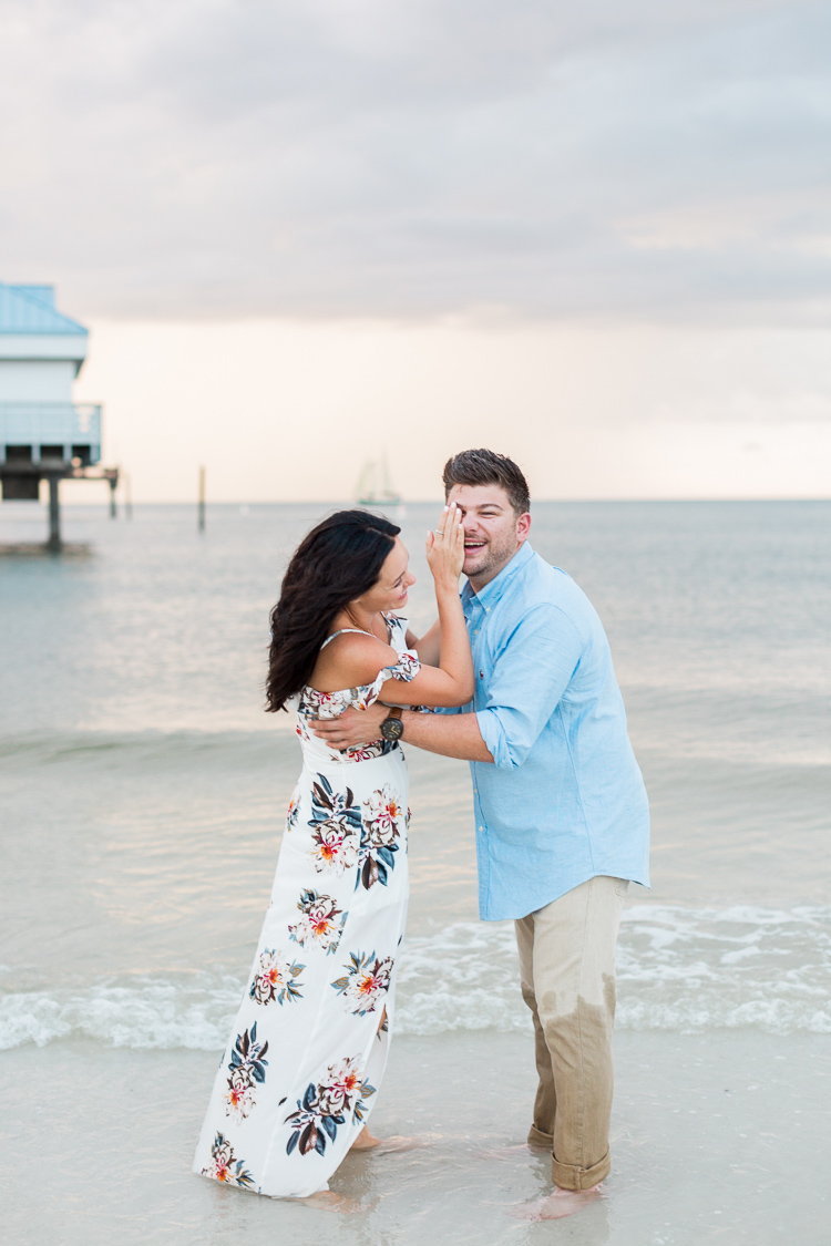 clearwater-beach-florida-fine-art-beach-engagement-lauren-galloway-photography-46.jpg
