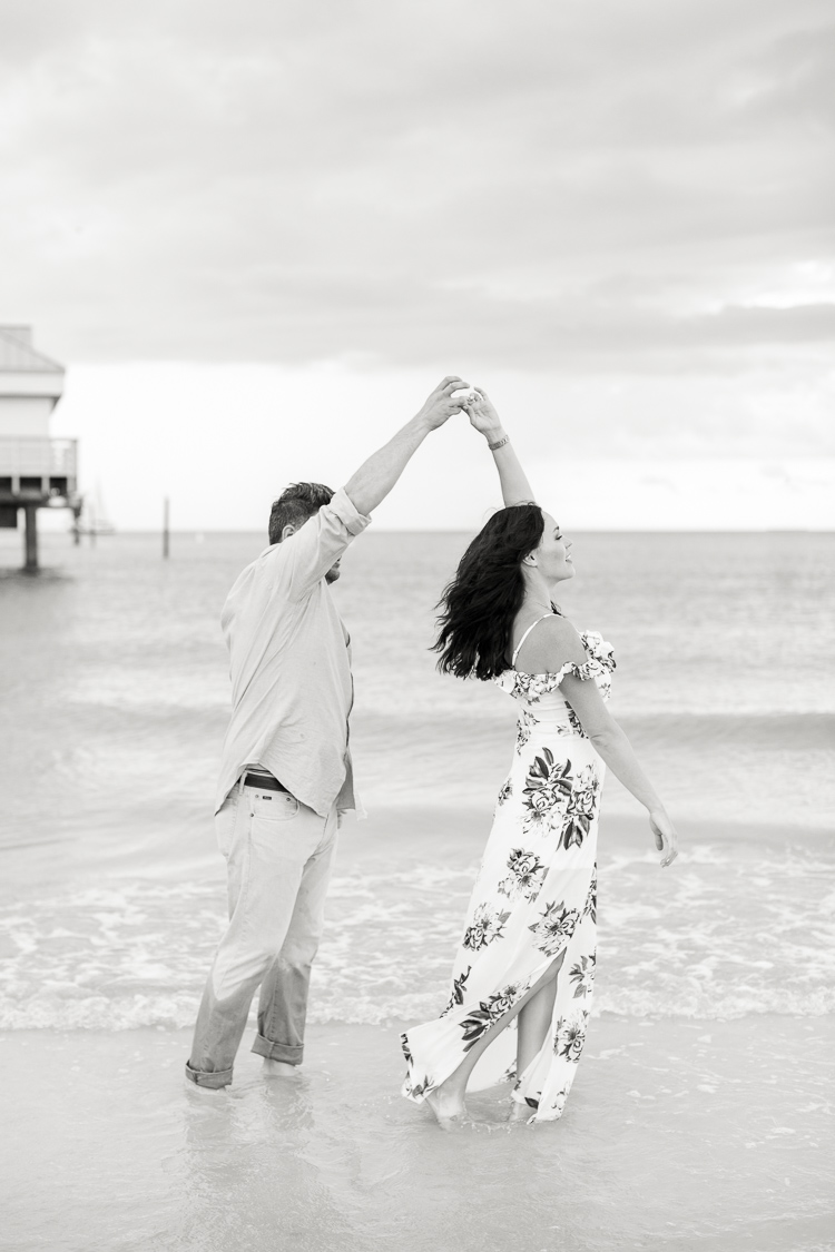 clearwater-beach-florida-fine-art-beach-engagement-lauren-galloway-photography-47.jpg