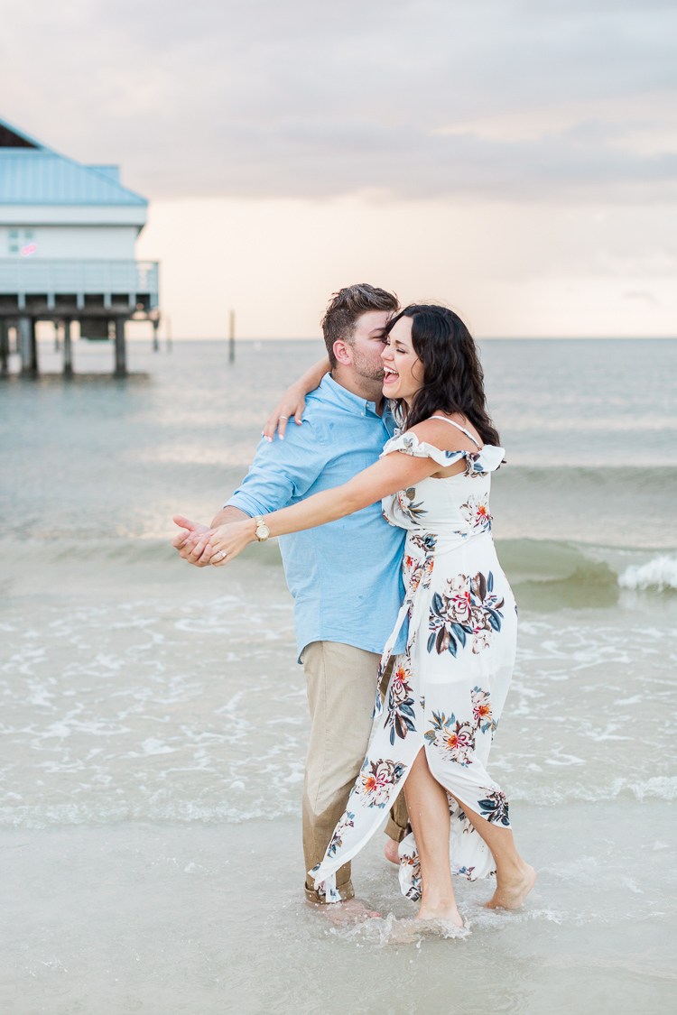 clearwater-beach-florida-fine-art-beach-engagement-lauren-galloway-photography-49.jpg