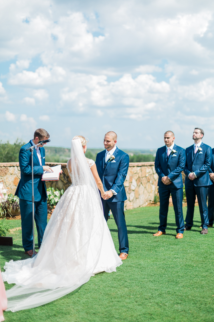 Bella Collina Monteverde Wedding Orlando Wedding Photographer Florida Estate Wedding Photography