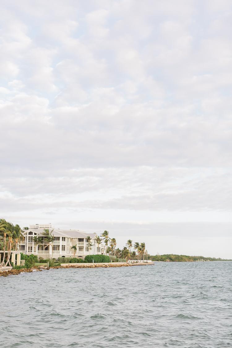 south-seas-island-resort-wedding-captiva-florida-photography-lauren-galloway-4.jpg