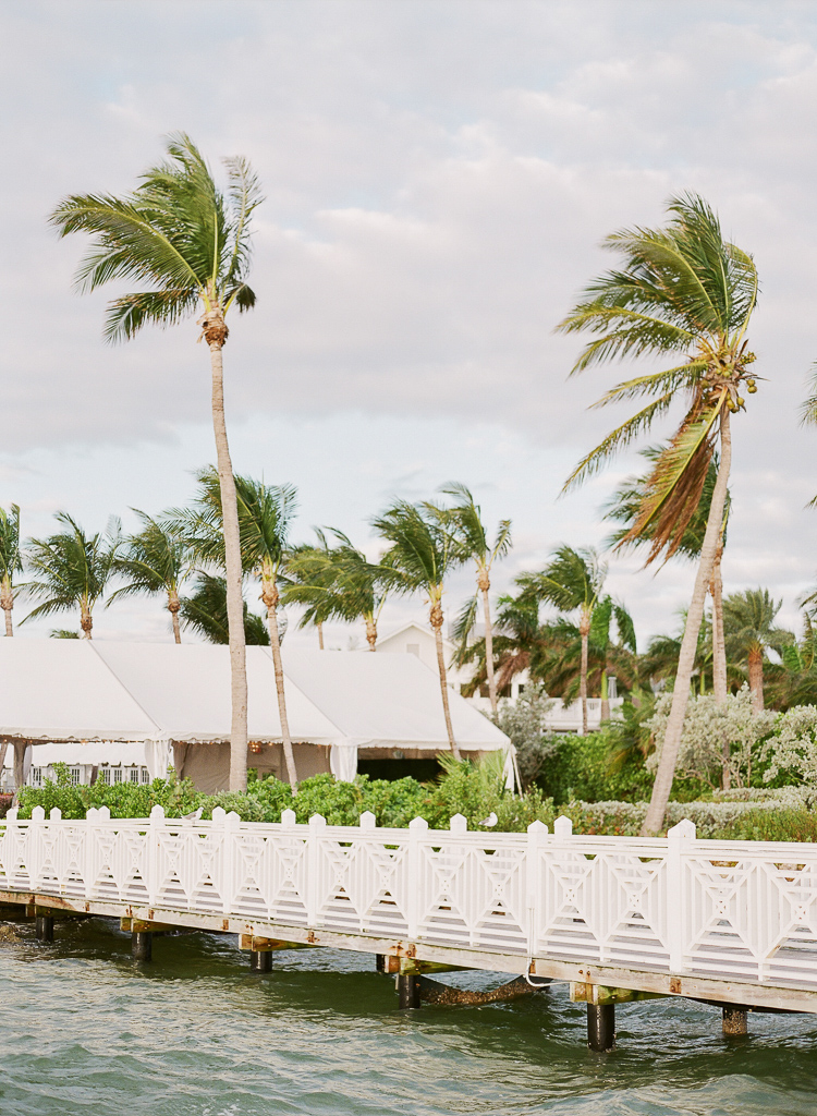 south-seas-island-resort-wedding-captiva-florida-photography-lauren-galloway-5.jpg