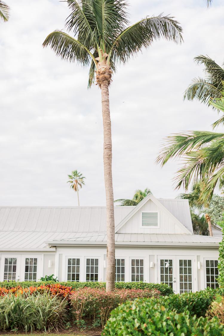 south-seas-island-resort-wedding-captiva-florida-photography-lauren-galloway-6.jpg