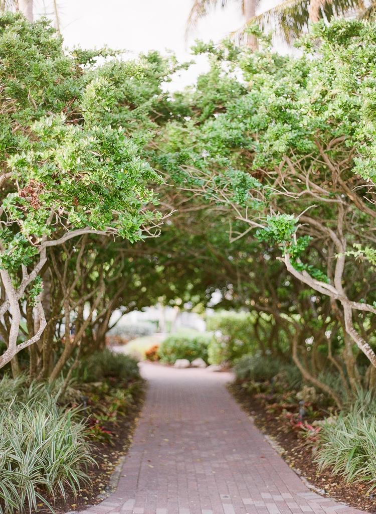 south-seas-island-resort-wedding-captiva-florida-photography-lauren-galloway-7.jpg