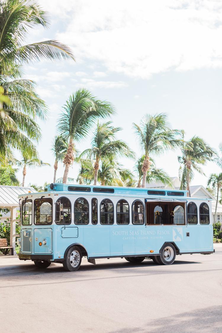 south-seas-island-resort-wedding-captiva-florida-photography-lauren-galloway-17.jpg