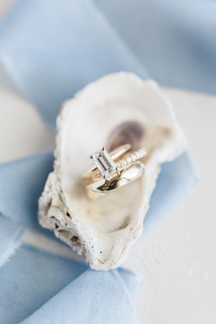 south-seas-island-resort-wedding-captiva-florida-photography-lauren-galloway-24.jpg