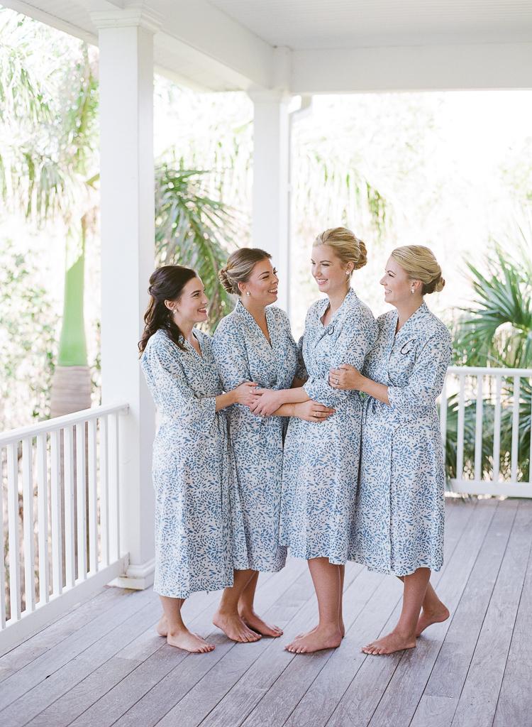 south-seas-island-resort-wedding-captiva-florida-photography-lauren-galloway-33.jpg