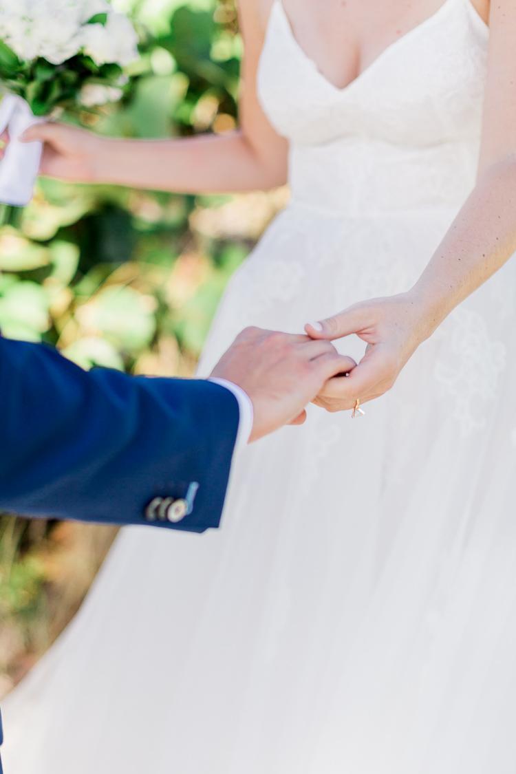 south-seas-island-resort-wedding-captiva-florida-photography-lauren-galloway-40.jpg