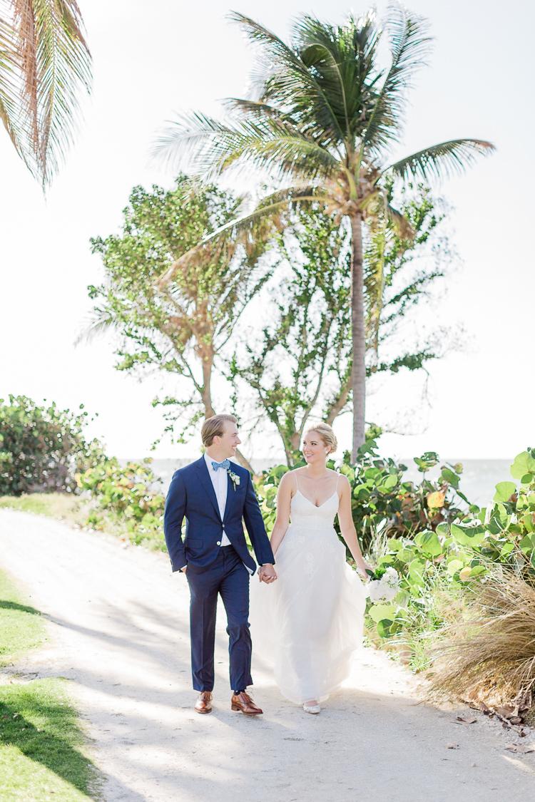 south-seas-island-resort-wedding-captiva-florida-photography-lauren-galloway-46.jpg