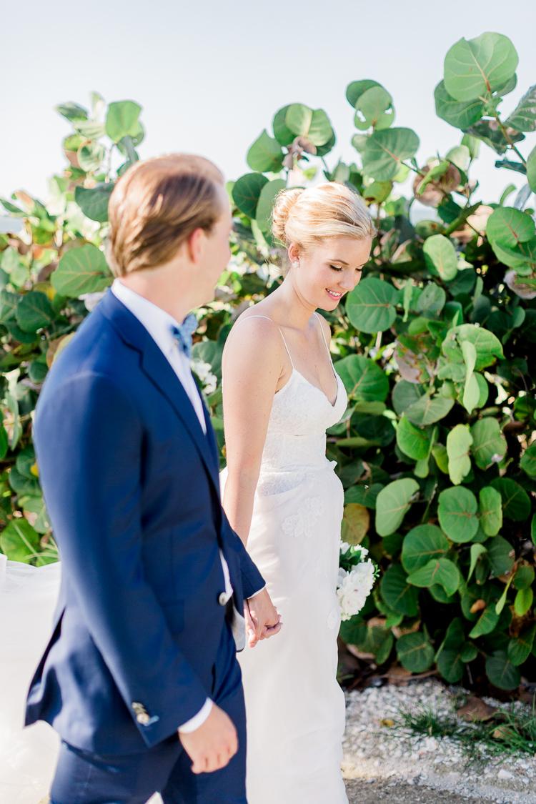 south-seas-island-resort-wedding-captiva-florida-photography-lauren-galloway-48.jpg
