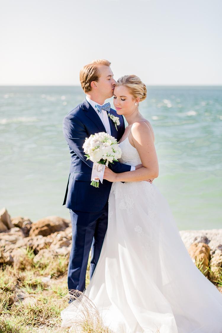 south-seas-island-resort-wedding-captiva-florida-photography-lauren-galloway-50.jpg