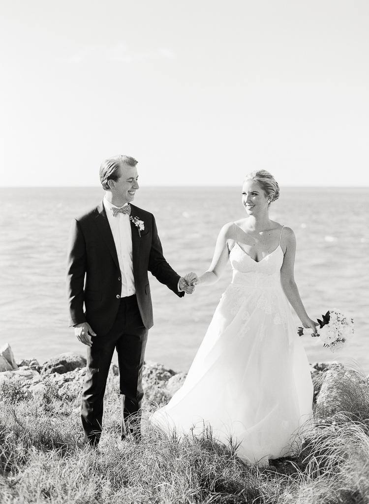 south-seas-island-resort-wedding-captiva-florida-photography-lauren-galloway-51.jpg