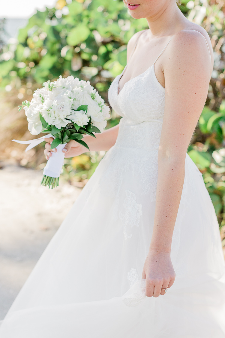 south-seas-island-resort-wedding-captiva-florida-photography-lauren-galloway-54.jpg