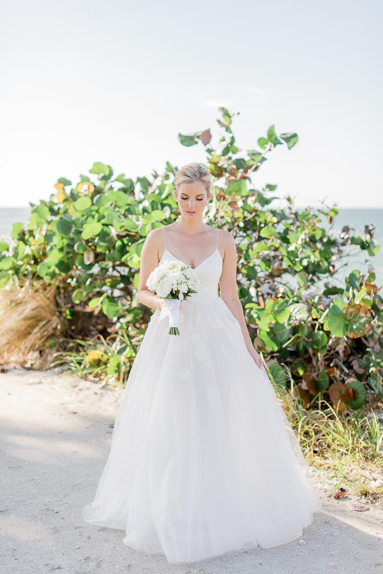 south-seas-island-resort-wedding-captiva-florida-photography-lauren-galloway-58.jpg