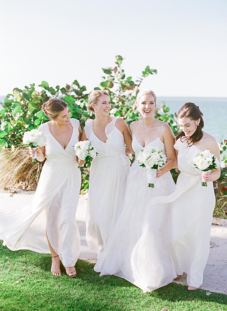 south-seas-island-resort-wedding-captiva-florida-photography-lauren-galloway-65.jpg