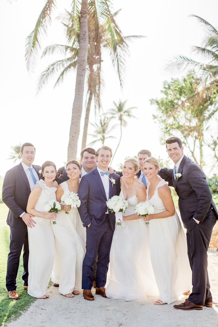 south-seas-island-resort-wedding-captiva-florida-photography-lauren-galloway-73.jpg