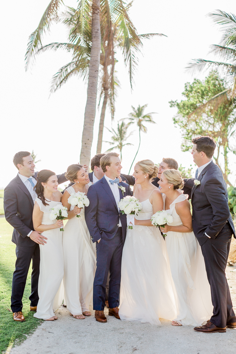 south-seas-island-resort-wedding-captiva-florida-photography-lauren-galloway-74.jpg