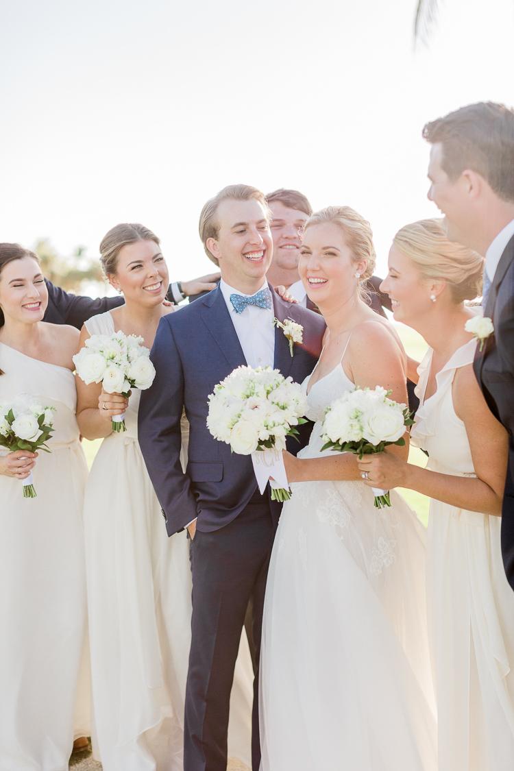 south-seas-island-resort-wedding-captiva-florida-photography-lauren-galloway-75.jpg