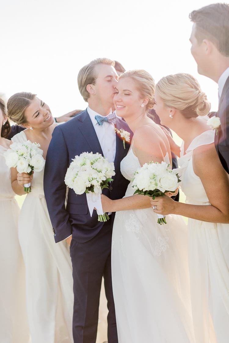 south-seas-island-resort-wedding-captiva-florida-photography-lauren-galloway-76.jpg