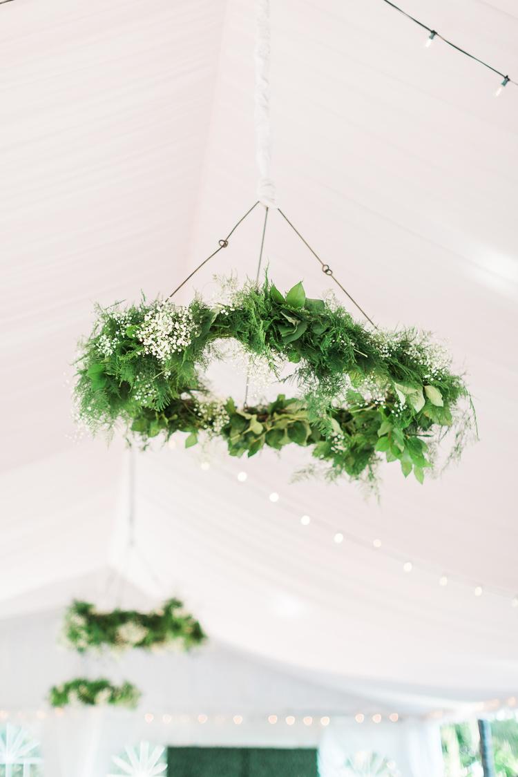 south-seas-island-resort-wedding-captiva-florida-photography-lauren-galloway-79.jpg