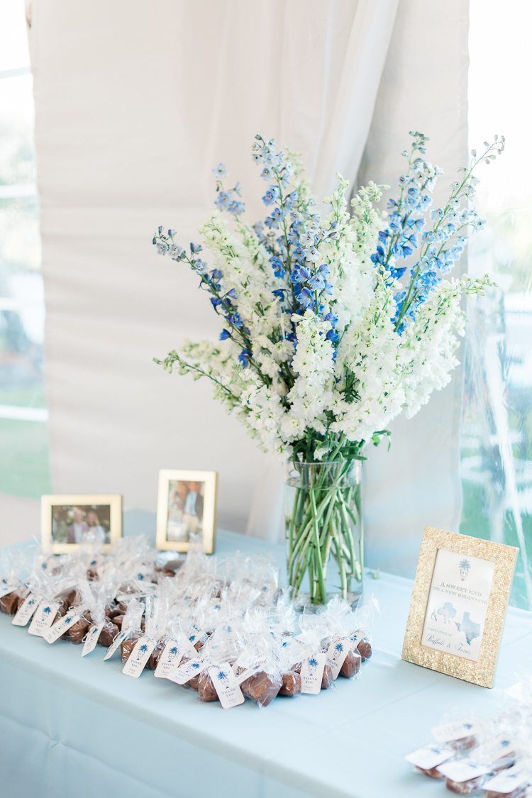 south-seas-island-resort-wedding-captiva-florida-photography-lauren-galloway-82.jpg