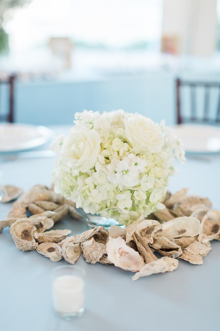 south-seas-island-resort-wedding-captiva-florida-photography-lauren-galloway-85.jpg