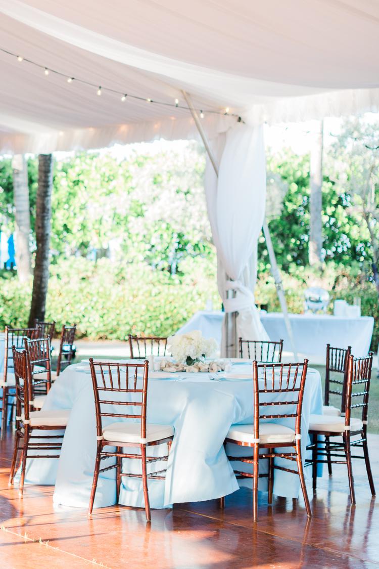 south-seas-island-resort-wedding-captiva-florida-photography-lauren-galloway-92.jpg