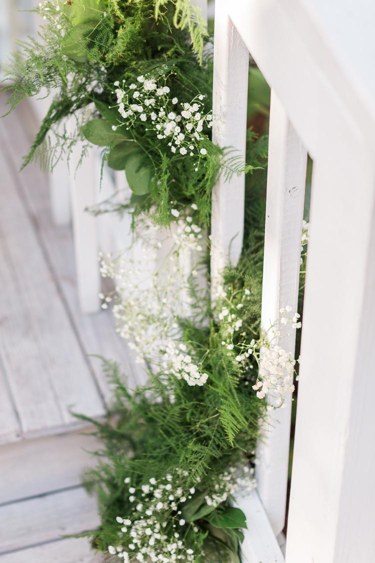 south-seas-island-resort-wedding-captiva-florida-photography-lauren-galloway-98.jpg