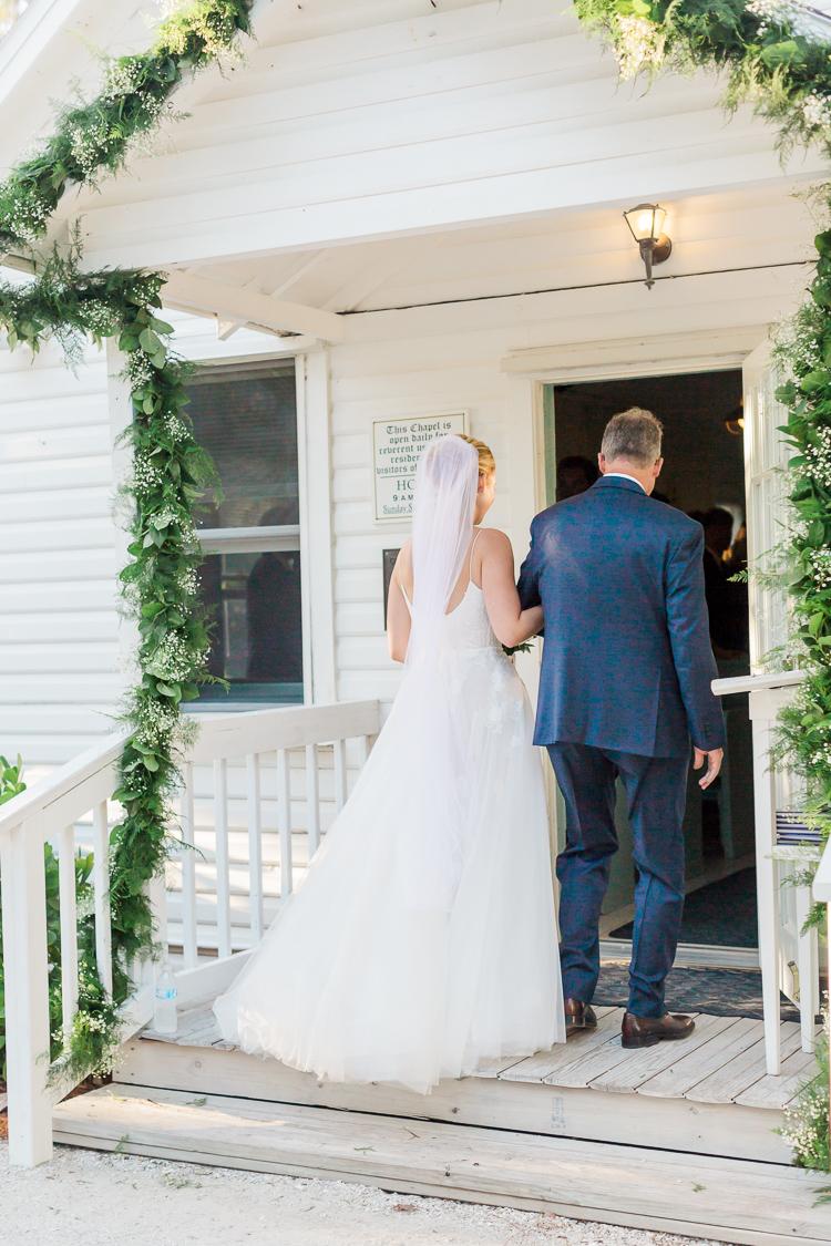 south-seas-island-resort-wedding-captiva-florida-photography-lauren-galloway-104.jpg