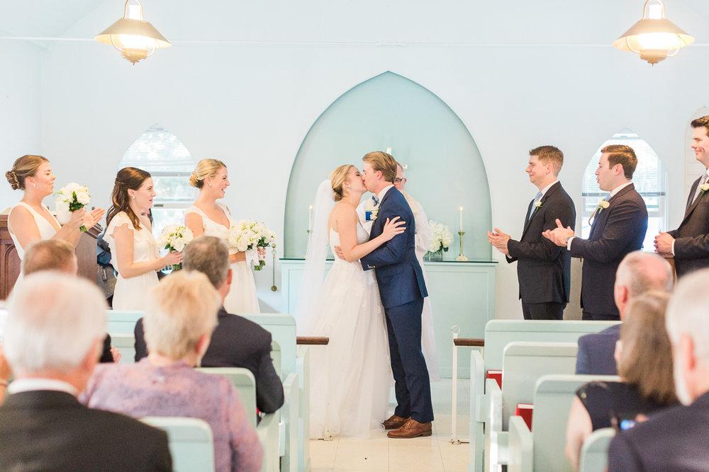 south-seas-island-resort-wedding-captiva-florida-photography-lauren-galloway-111.jpg