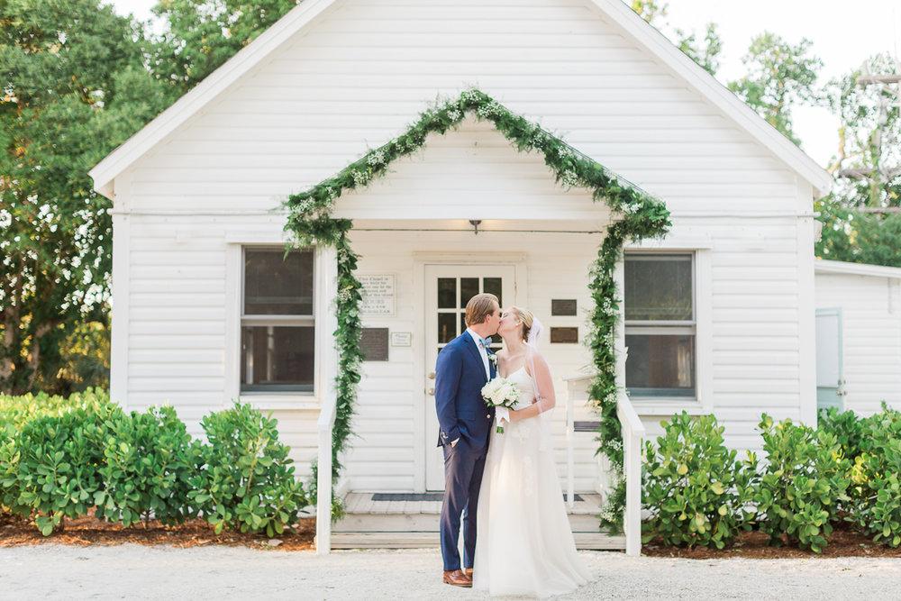 south-seas-island-resort-wedding-captiva-florida-photography-lauren-galloway-117.jpg