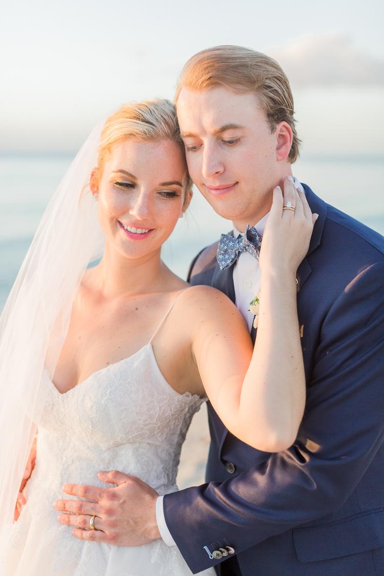 south-seas-island-resort-wedding-captiva-florida-photography-lauren-galloway-128.jpg