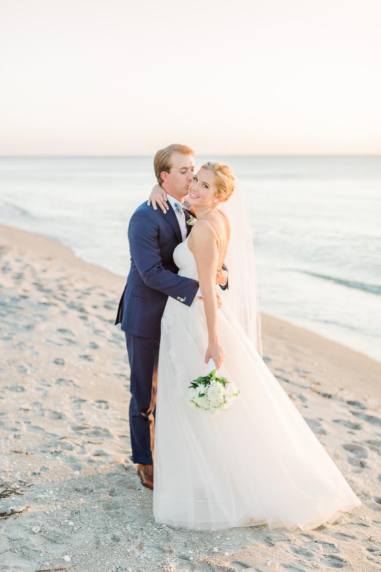 south-seas-island-resort-wedding-captiva-florida-photography-lauren-galloway-132.jpg