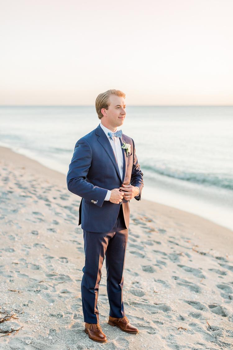 south-seas-island-resort-wedding-captiva-florida-photography-lauren-galloway-133.jpg