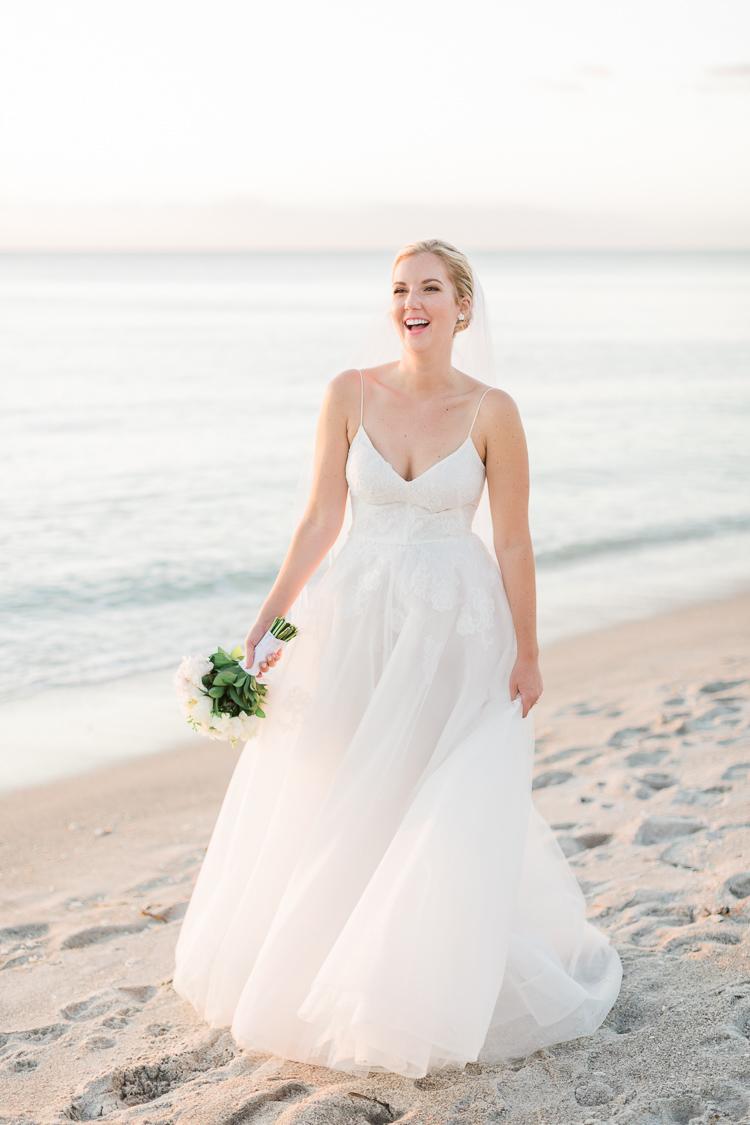 south-seas-island-resort-wedding-captiva-florida-photography-lauren-galloway-135.jpg