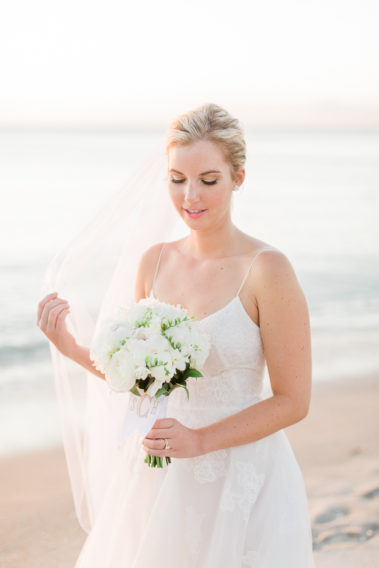 south-seas-island-resort-wedding-captiva-florida-photography-lauren-galloway-138.jpg
