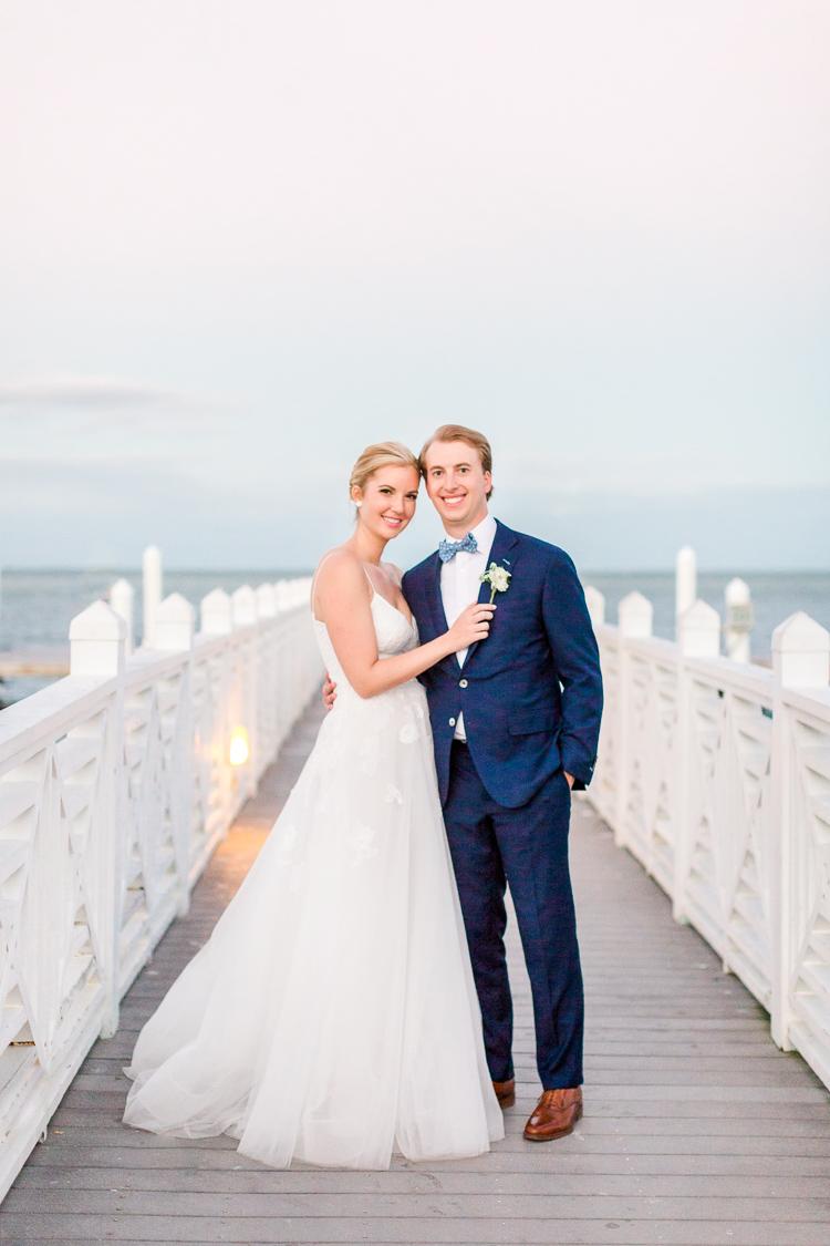 south-seas-island-resort-wedding-captiva-florida-photography-lauren-galloway-140.jpg