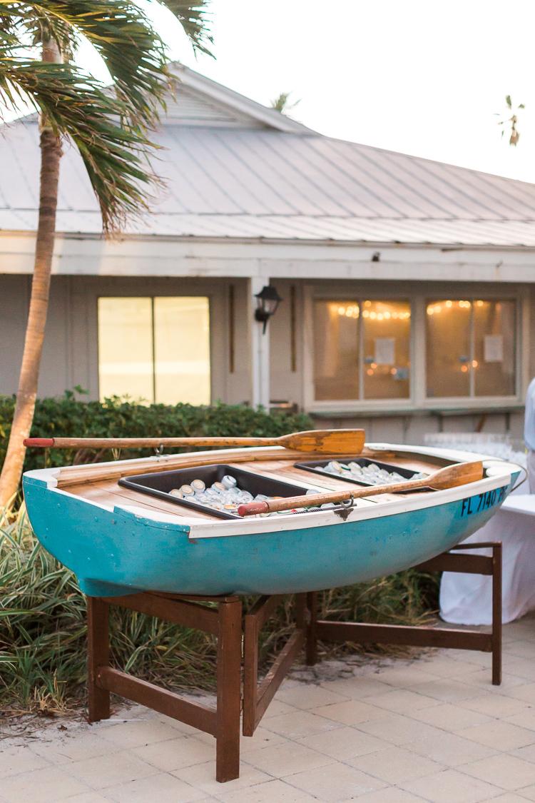 south-seas-island-resort-wedding-captiva-florida-photography-lauren-galloway-145.jpg