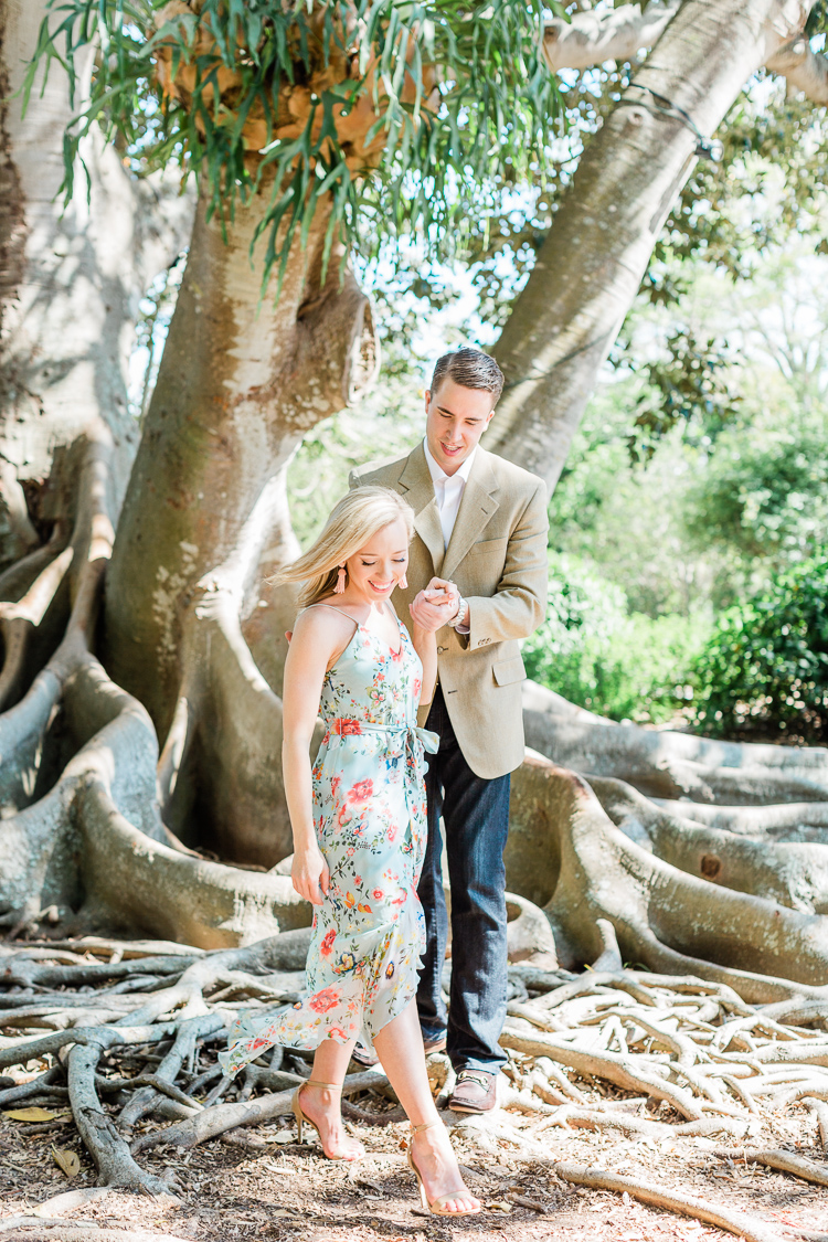 sarasota-selby-gardens-engagement-photographer-lauren-galloway-photography-10.jpg