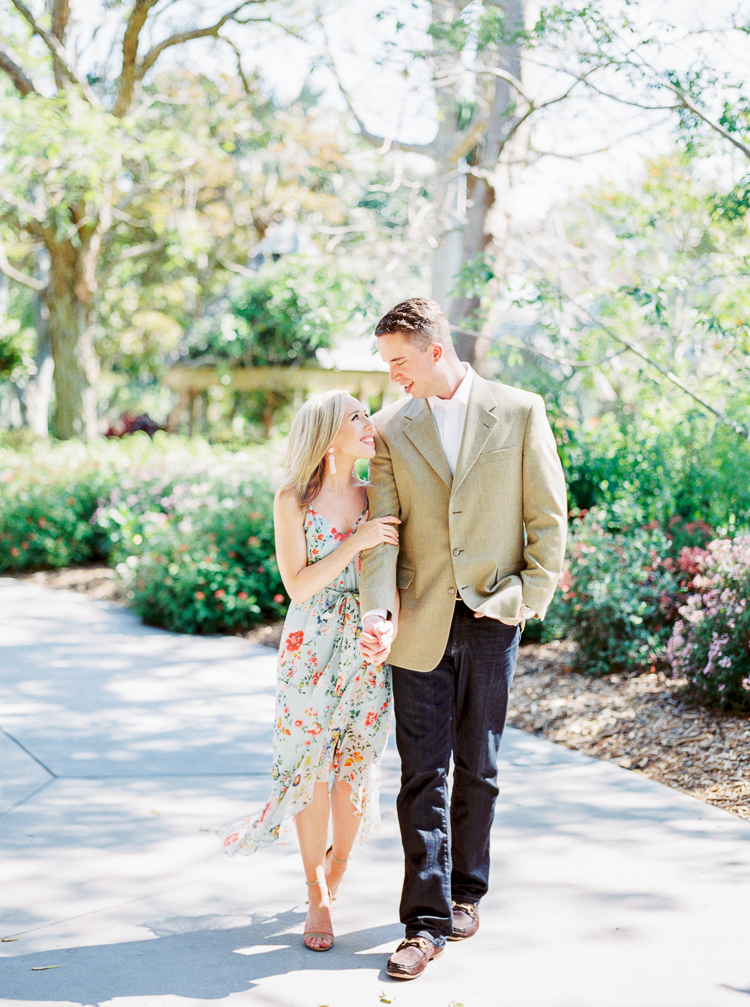 sarasota-selby-gardens-engagement-photographer-lauren-galloway-photography-12.jpg