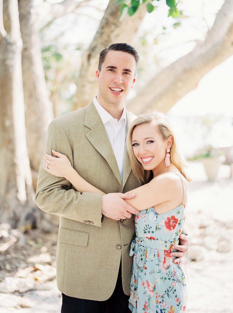 sarasota-selby-gardens-engagement-photographer-lauren-galloway-photography-15.jpg